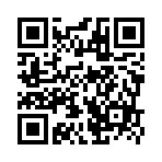 タゼン会社説明会参加申し込み(Googleフォーム)