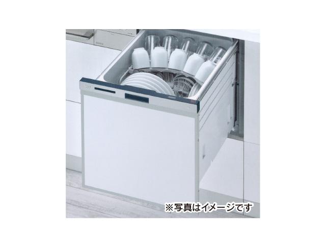 画像:Rinnai 食器洗い乾燥機