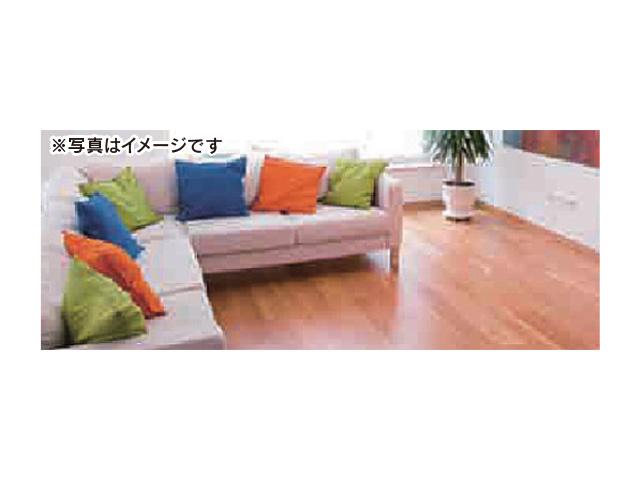 画像:PURPOSE 床暖房温水マット