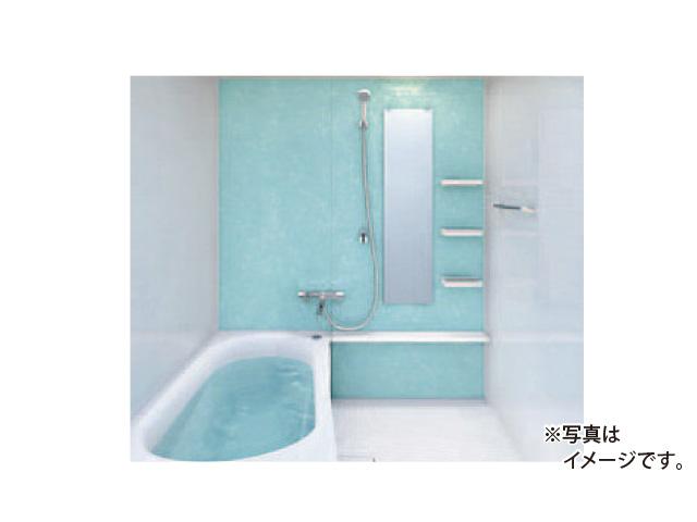 画像:TOTO リモデルバスルーム