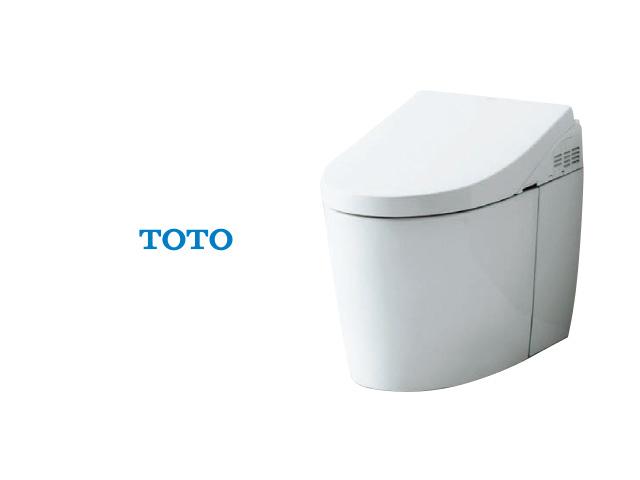 画像:TOTO ネオレストAH1