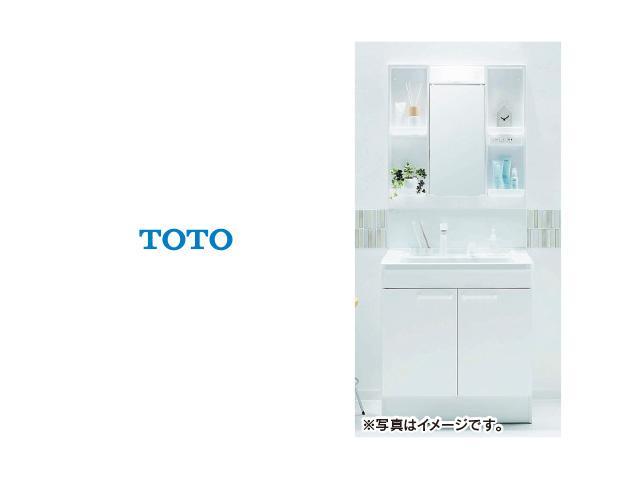 画像:TOTO Vシリーズ